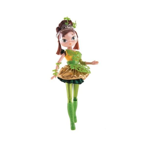 4384-1 Сказочный патруль Кукла Маша, серия Magic