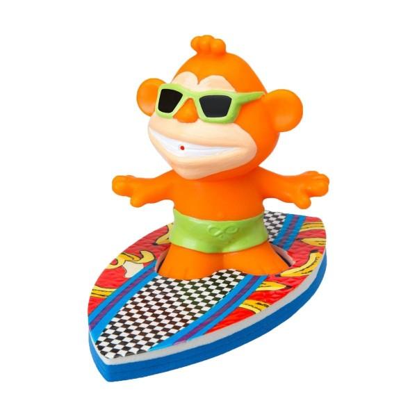 """Игрушка для ванны """"Серфинг"""", 884S Alex"""