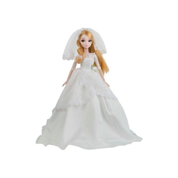 R4322NSonya Rose Кукла Золотая коллекция Нежное кружево