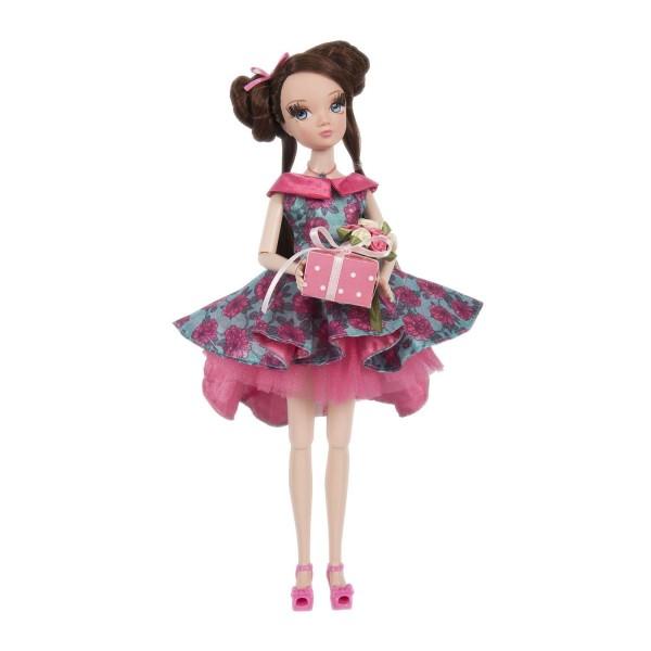 R4330N Sonya Rose Кукла, серия Dailycollection,Вечеринка День Рождения