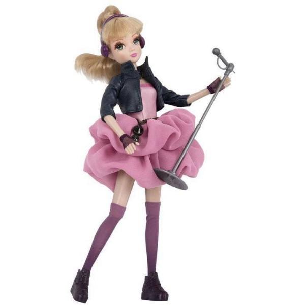 R4331N Sonya Rose Кукла, серия Dailycollection,Музыкальная вечеринка