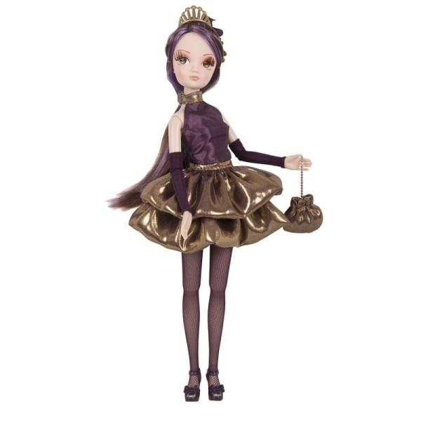 R4334N Sonya Rose Кукла, серия Dailycollection, Танцевальная вечеринка