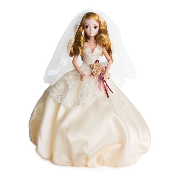 R4340N Sonya Rose Кукла, серия Золотая коллекция, платье Адель