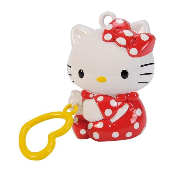 Музыкальная игрушка Hello Kitty 4014825 Simba