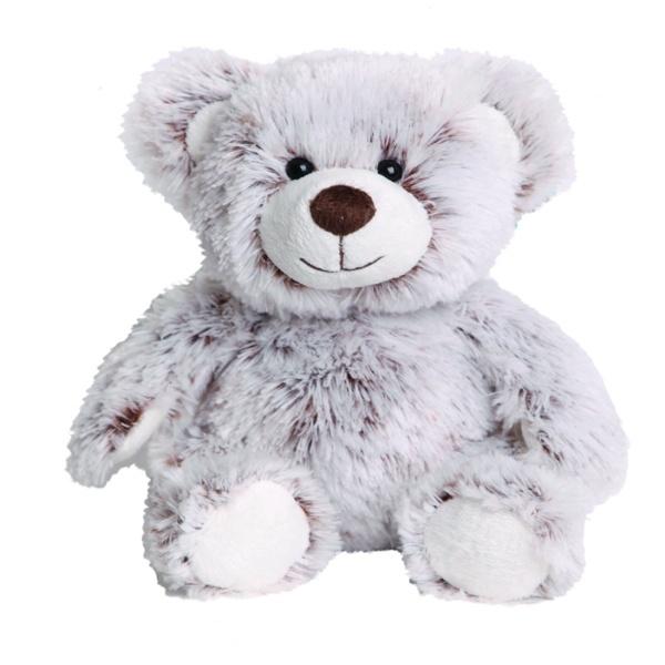 Медвежонок Тоша, 30 см 14-72274 Gulliver