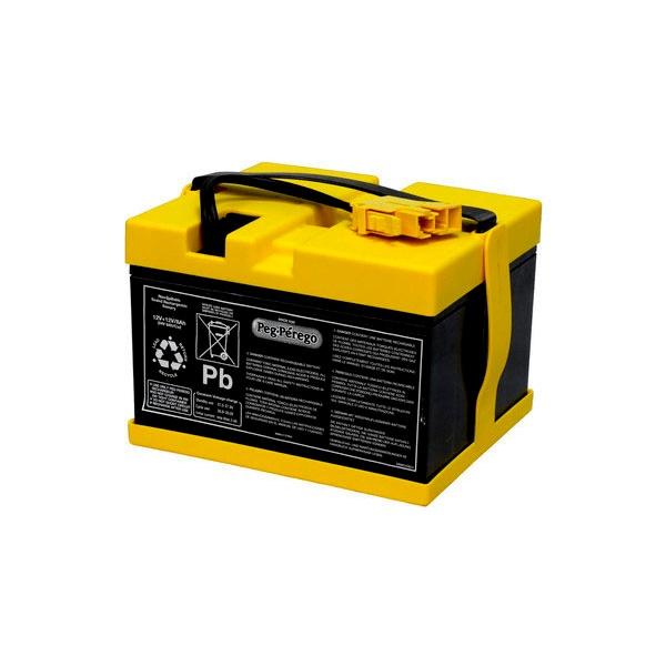 Аккумулятор 24V 8Ah IAKB0039 Peg-Perego