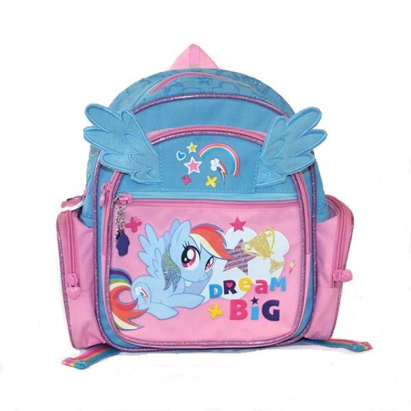 Детский рюкзак Me Little Pony - Dream Big M230038-K Gulliver
