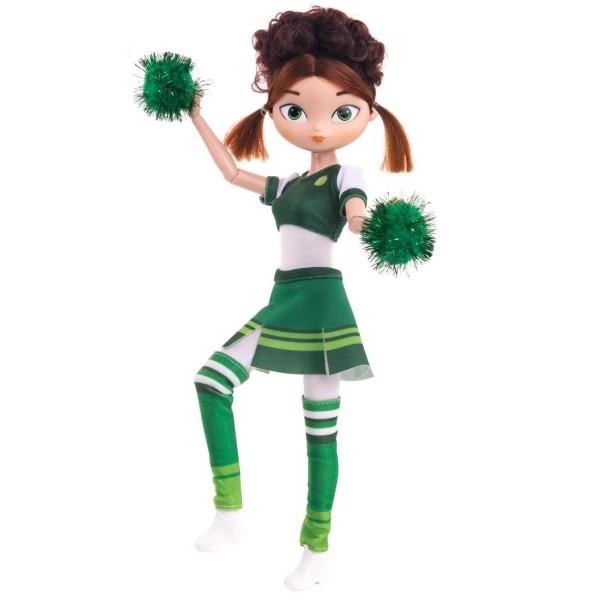 Кукла Сказочный патруль, серия Dance Маша, FPDD001 Сказочный патруль