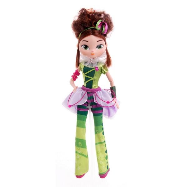 Кукла Сказочный патруль, серия Music Маша, 4386-1 Сказочный патруль