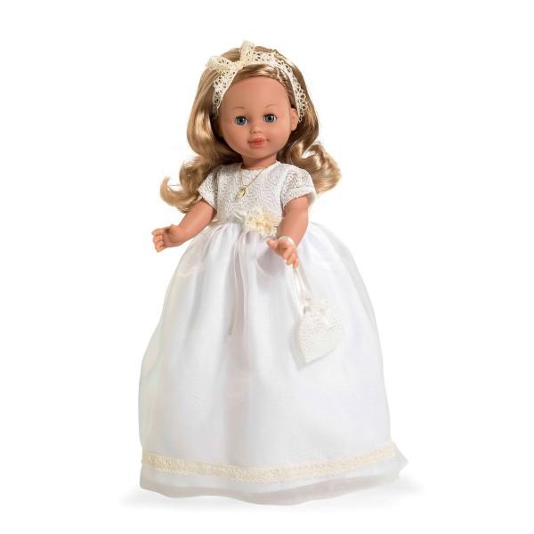Кукла Elegance с темными волосами, Т11125 Arias
