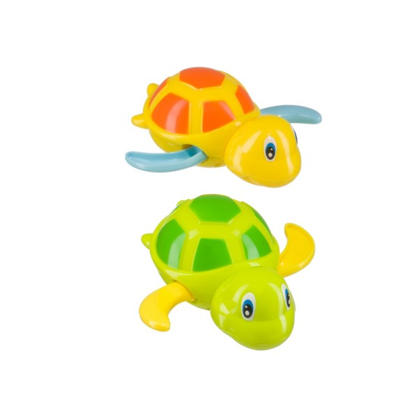 Набор SWIMMING TURTLES 331843 HAPPY BABY
