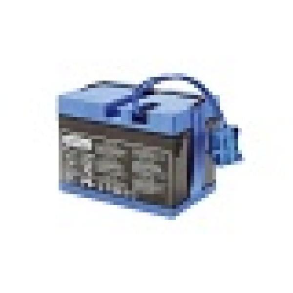 Аккумулятор 12V 3,3Ah IAKB0023 Peg – Perego