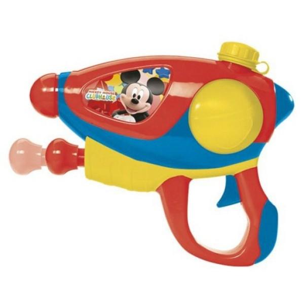 Водяное оружие Микки Маус 7050033 Simba