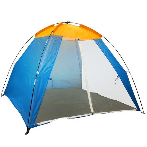 Тент-палатка FBT-22 Greenhouse