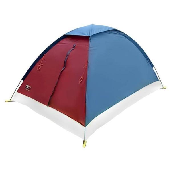 Палатка туристическая Greenhouse FCT-31
