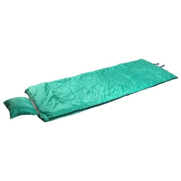 Мешок спальный SP-4in Greenhouse
