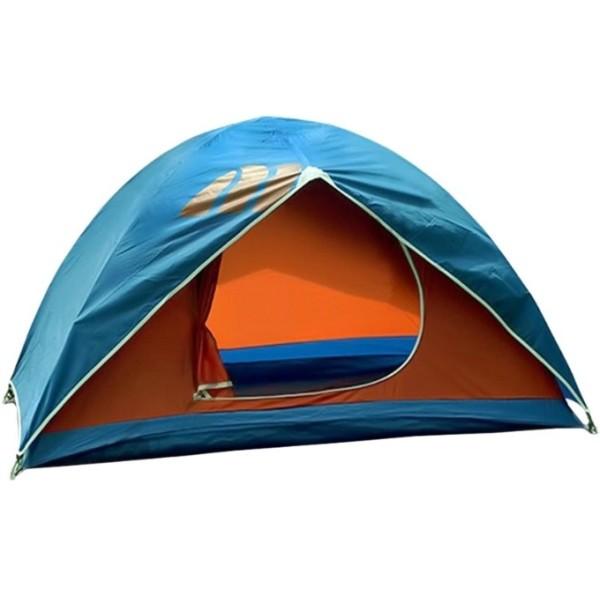 Палатка туристическая Greenhouse FCT-21