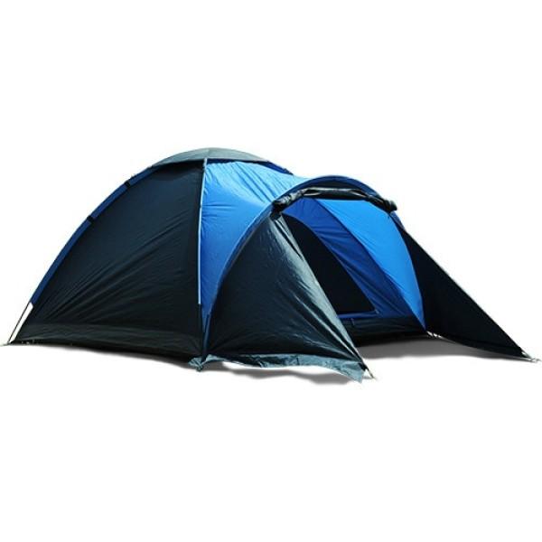 Палатка туристическая FCT-32in Greenhouse