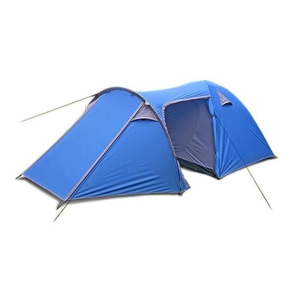 Палатка туристическая FCT-51 Greenhouse