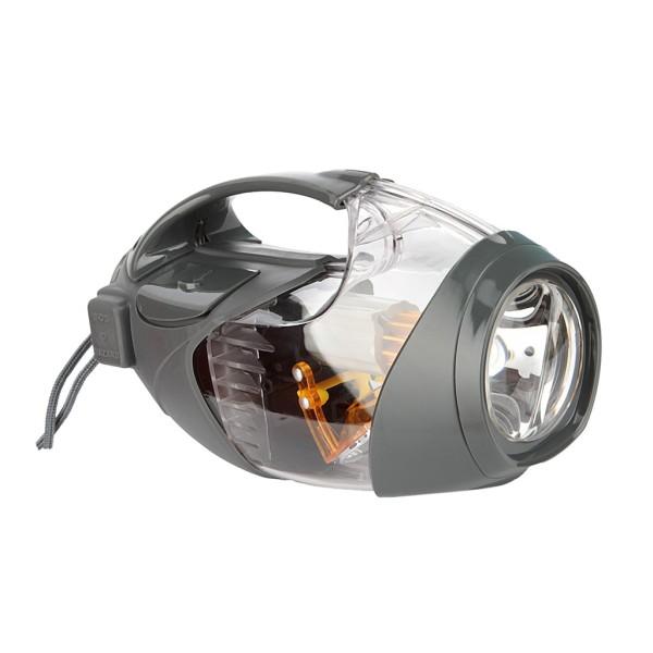 68690 INTEX Фонарь светодиодный 5в1