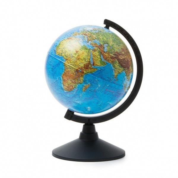 Глобус Физический 210 Классик К012100007 GLOBEN