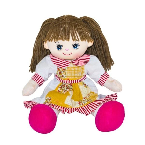Кукла Смородинка, 30-BAC8055-30 Gulliver