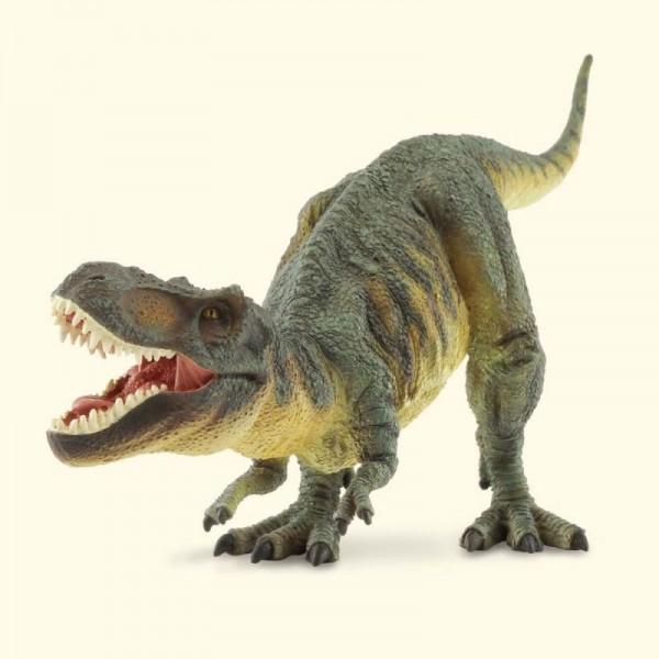 Динозавр Тираннозавр, 88251b Collecta Gulliver