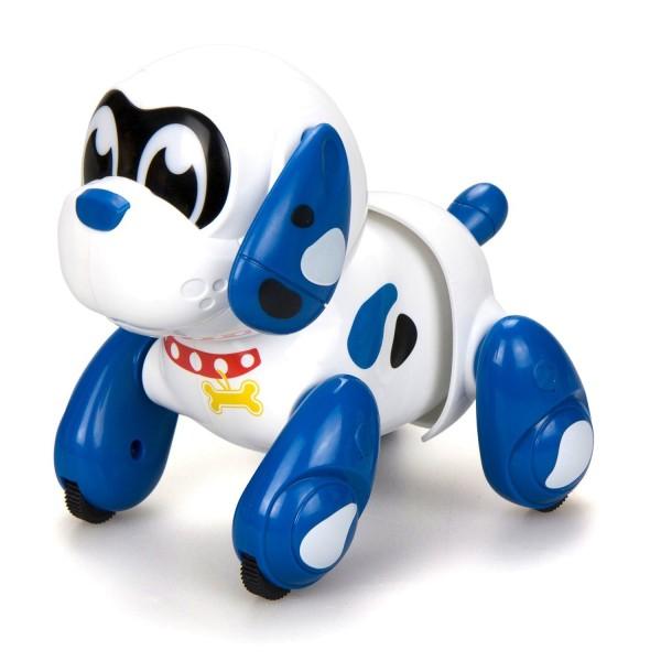 Робот Собака Руффи, 88567 Silverlit