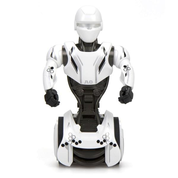 Робот Джуниор, 88560 Silverlit