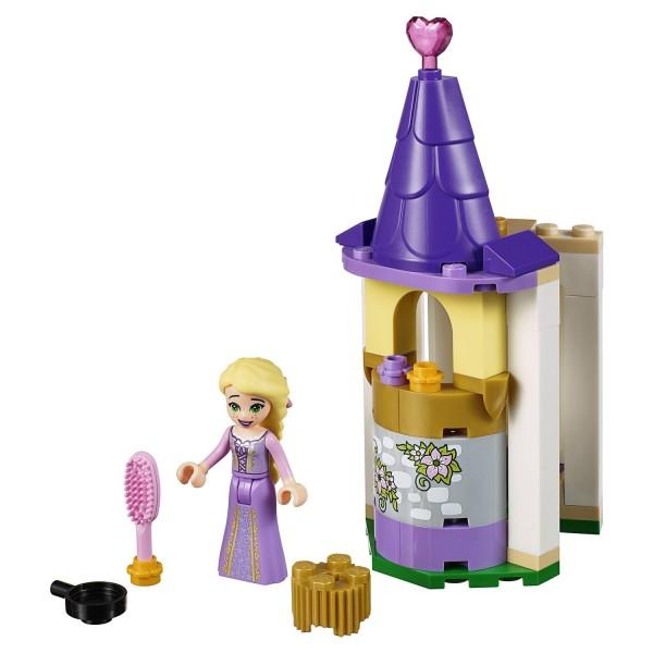 Конструктор LEGO Disney Princess Башенка Рапунцель, 41163 Lego
