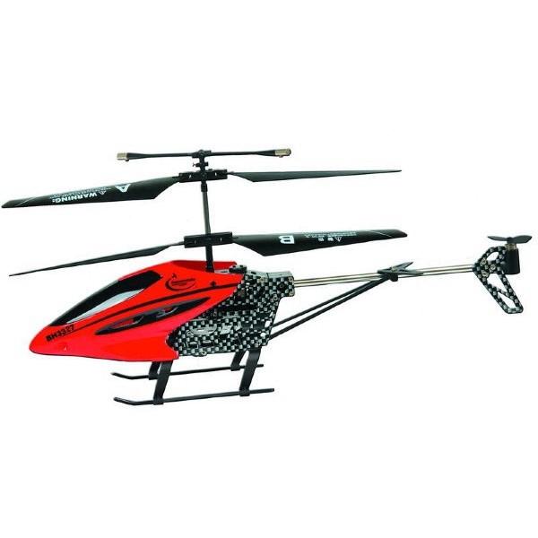 Вертолет на ИК-управлении СТРЕКОЗА BH3370 Властелин небес