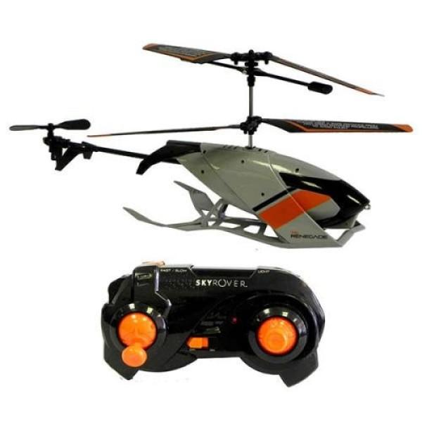 Вертолет р/у Z-Liner BH3376 Властелин Небес