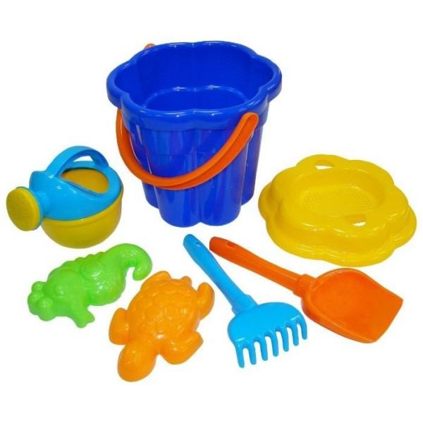 Мягкая игрушка Эвери страус в пастельных тонах 25 см TY 36469