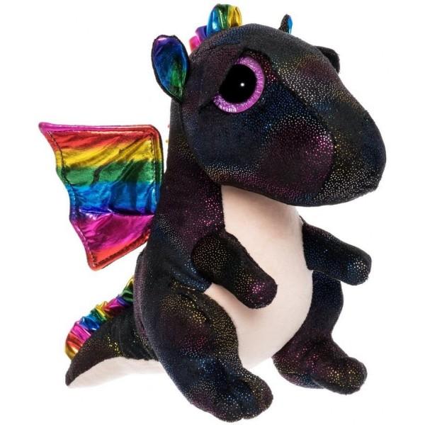 Мягкая игрушка Дракон Anora Beanie Boo's, 36897 Ty Inc