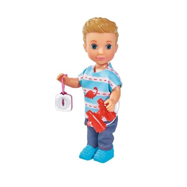 Кукла Тимми, 5733230029 Simba