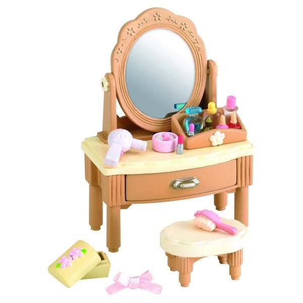 Набор Туалетный столик, 5031 Sylvanian Families