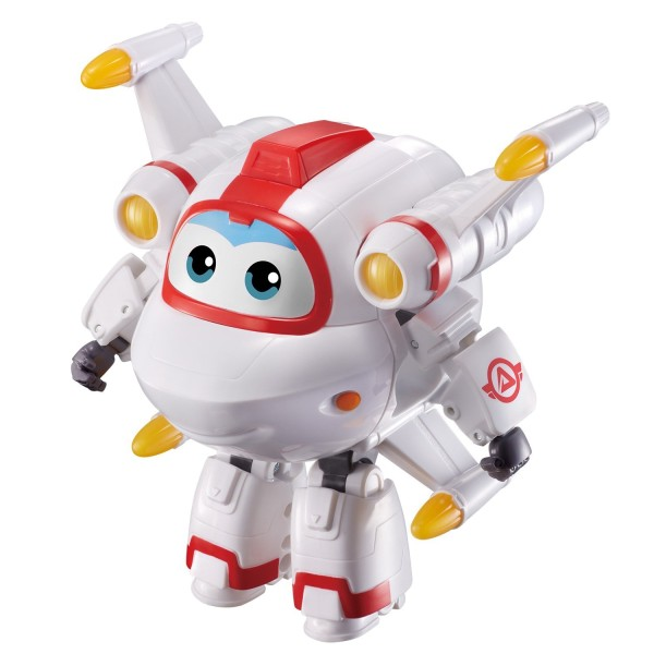 Трансформер Астро EU730243 Auldey Toys