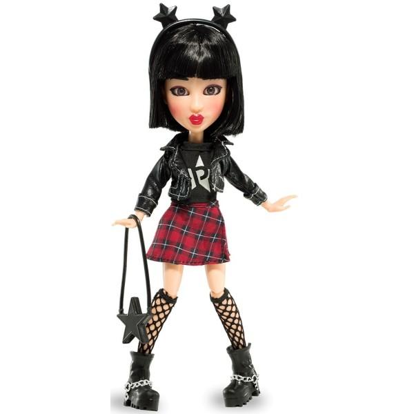Кукла SnapStar Yuki, Т16248 Yulu