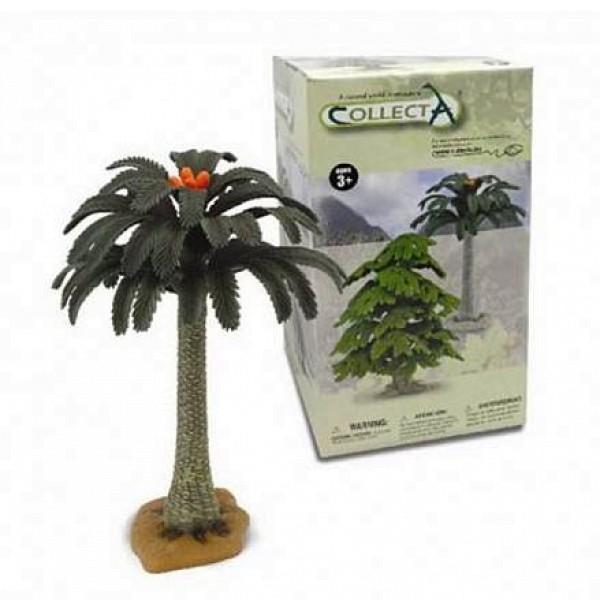 Фигурка дерева Саговник 89332 Collecta
