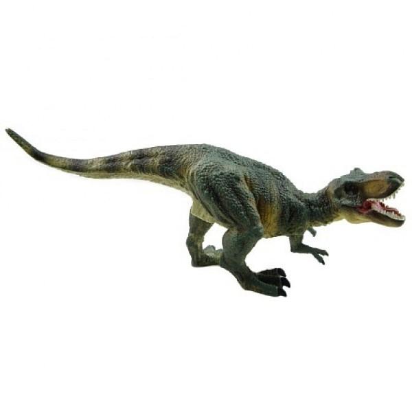 Фигурка Тираннозавр Рекс  89163 Collecta