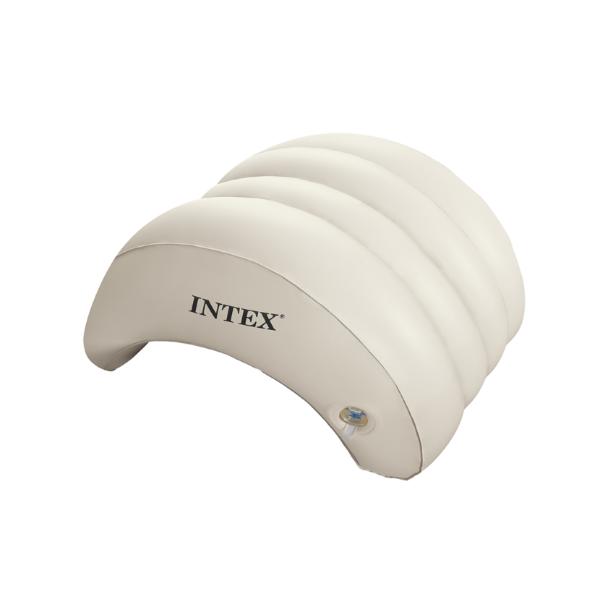 Подголовник для СПА-бассейнов 28501in Intex