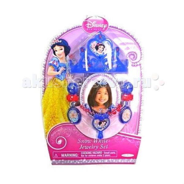 Набор украшений для девочки  61836 CDI