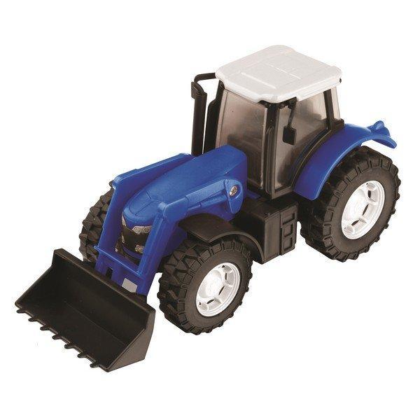Фермерский трактор Teamsterz 1372302.18 HTI
