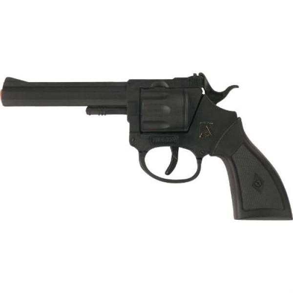 Пистолет Rocky 100-зарядные Gun 0420F SOHNI-WICKE
