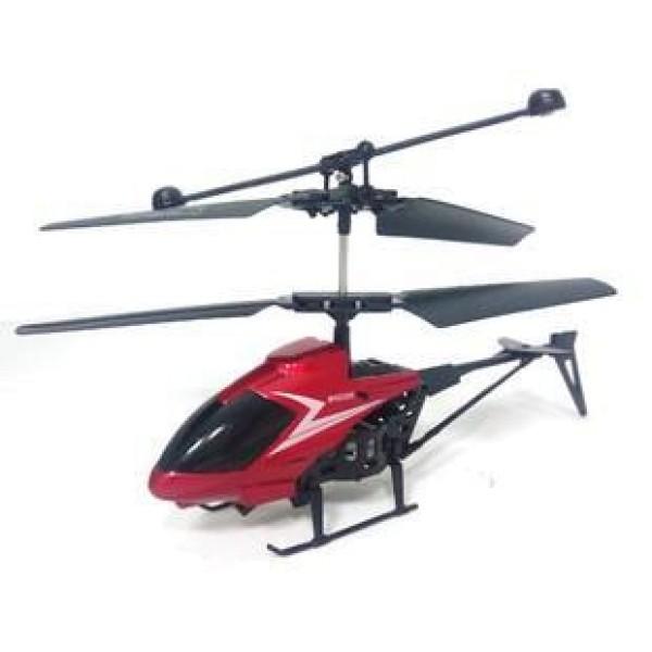Вертолет на инфракрасном управлении  ОСА  BH2205 Властелин Небес