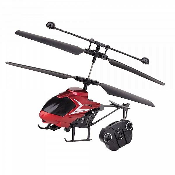 Вертолет Пчелка на ИК-управлении BH2206 Властелин небес