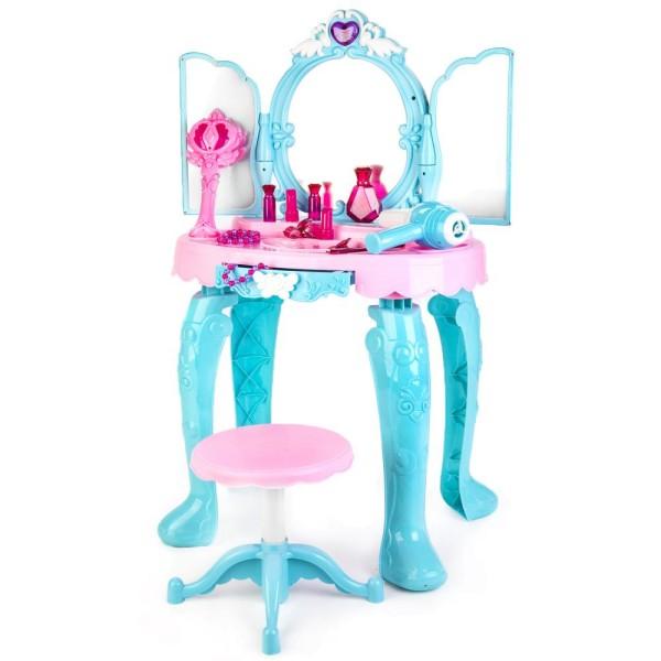Туалетный столик, LM90009B