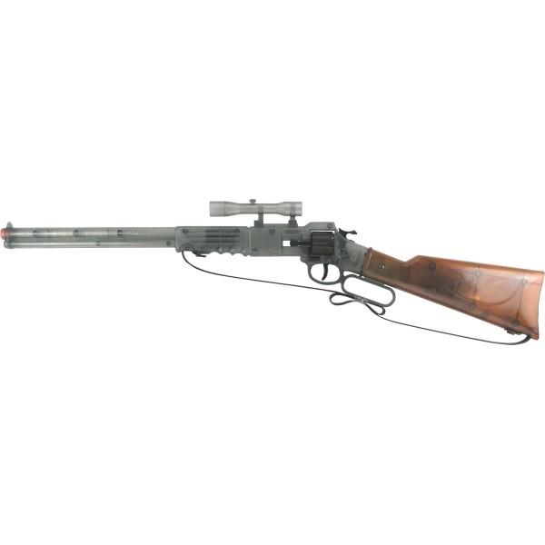Винтовка Arizona 8 зарядные Rifle 640mm 0395Fu Sohni-Wicke