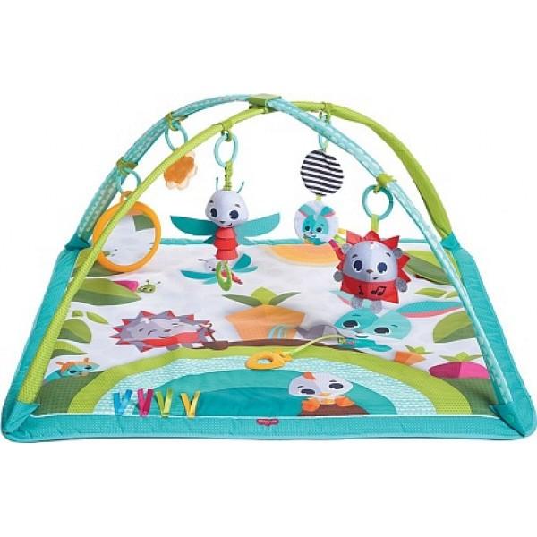 Развивающий коврик Солнечный денек 1206506830 Tiny Love