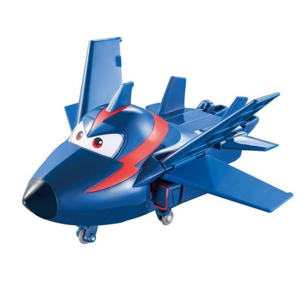 EU720223 Трансформер Супер крылья -Чейс